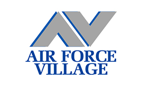 Air Force Village I & II